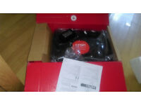 £20 · new boxed unused virgin media set top box samsung 1 tb