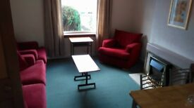 Looking for a housemate, Double Bedroom