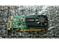 Nvidia quadro k620 graphics card