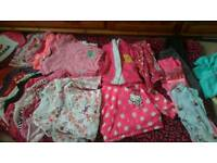 Clothes baby 2-3 kids