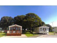 Static Caravans - Holiday Homes - Holiday Lodges - Holiday Parks