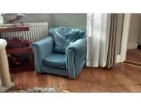 Children's miniature chair