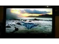 "Samsung 32"" HD TV"