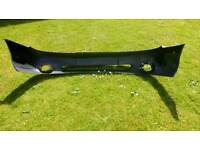 New unused Ford Mondeo mark 2 bumper