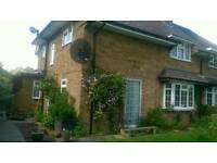 3 Bed Semi housing Association or Council Property swap only