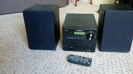 CD/Radio for sale