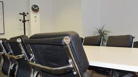 Meeting room for hire, Epsom, Surrey - £125 per day!