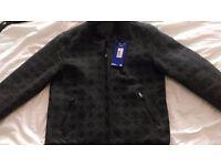 Superdry jacket bnwt
