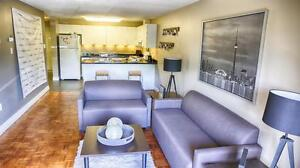 Downtown London Student Living ALL INCLUSIVE & WIFI
