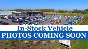 2013 Ford Escape SEL NEW TIRES+BRAKES! LEATHER! NAVIGATION! HEAT