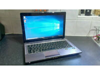 2nd Generation i5 Lenovo With Dedicated Graphics and SSD