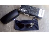 Oakley Tailhook carbon mens sunglasses, New with tags
