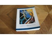 AS NEW SMITH VAN NESS ABBOTT INTRODUCTION TO CHEMICAL ENGINEERING THERMODYNAMICS UNIVERSITY TEXTBOOK