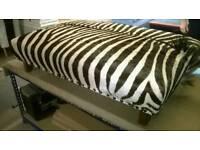 Saint Albans upholstery and repairs