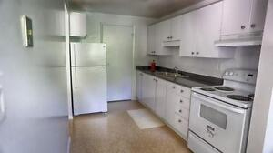 Spacious 2 Bedroom Apartment near Elgin St. N & Samuelson St.