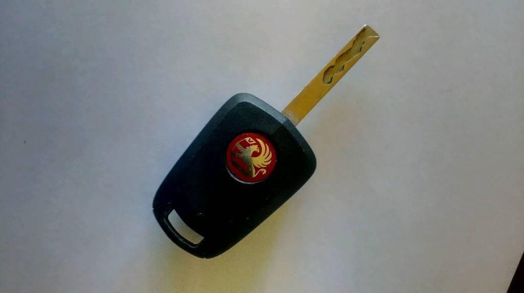 Vauxhall Keyfob In Fareham Hampshire Gumtree