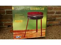 BBQ new in box