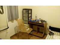 Nice Clean Single Room to Let in a Clean Flat