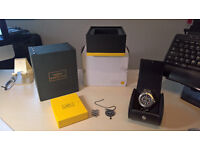 Breitling Avenger Seawolf A17330 - not Rolex or Omega - LONDON DELIVERY POSSIBLE