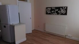 Central Hamilton: 1 Bedroom - Unfurnished