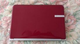 "Packard Bell easynote TJ68 15,6"" dual-core laptop"