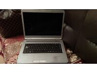 SONY VAIO Laptop With Original Charger ... BARGAIN ... £85