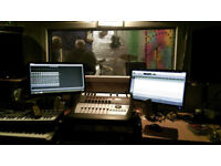 Musicians wanted – Rehearsals / Recording