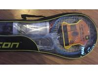 Tennis/ badminto rackets for sale