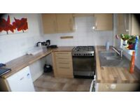 Family home to rent GREAT LOCATION