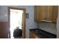 Property for sale in sunny Spain, Santa Pola (Alicante)