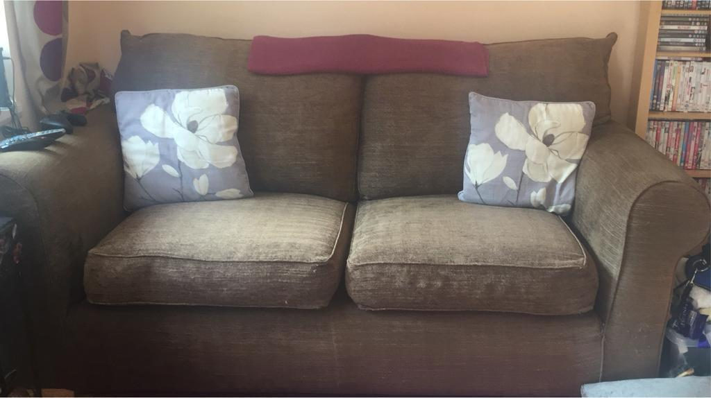 Multiyork Sofa for sale £50