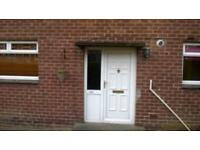 2 bed house to let, Chorley £525pcm
