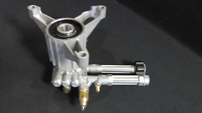Briggs & Stratton 202274GS Assembly Pump for Pressure Washers RMW2.2G24EZ-SX