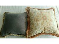 Sofa/bed Cushions
