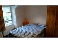 Room to rent in House share - Tain