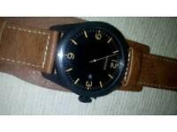 Kahuna watch,brand new,never been worn