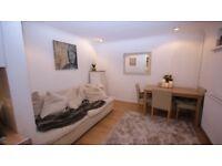 1 bedroom semi - detached house to rent - EN4