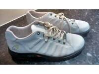 Dunlop 65 Golf Shoes