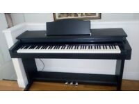 Roland Hp 2700 digital piano for sale