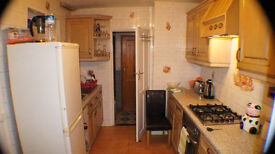 1 bedroom Ground floor flat to rent On lindsay Avenue High Wycombe HP12