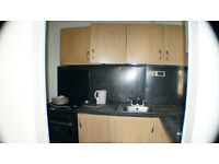 All Ready to Move in - 4 bedroom property for rent on hollings road bd8