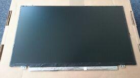 14inch WXGA++ Led laptop screen N140FGE-EA1 1600x900dpi LENOVO