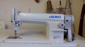Juky Professional Sewing Machine