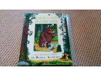 Children's puzzle book - brand new