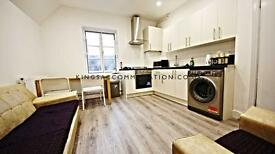 1 bedroom in Camberwell Church Street, Camberwell