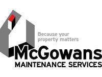 McGowans Maintenance Services