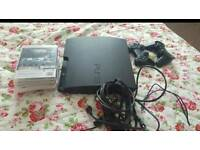 Playstation 3 Brand new