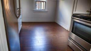 Spacious 1 Bedroom at 64 Weber St. in Kitchener - CALL TODAY! Kitchener / Waterloo Kitchener Area image 4