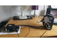 Sapphire RX 480 8GB Liquid Cooled.