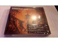 Addictive Asia Gate 2